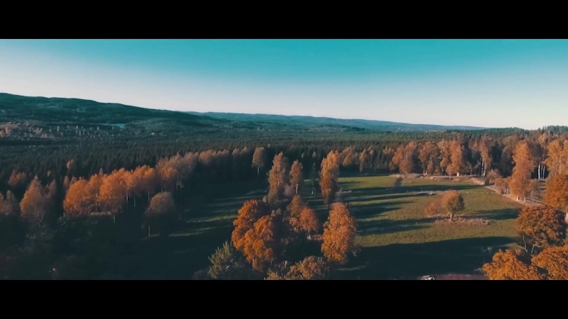 TWILIGHT FORCE - Flight Of The Sapphire Dragon (OFFICIAL VIDEO)