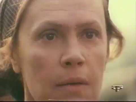 Художественный фильм Как закалялась сталь, СССР, 1973 г. 2-я Серия.