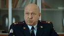 Шелест 13 серия - Новый Криминальный Боевик 2016