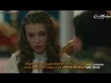 смс 2 - 1 (рус.суб)