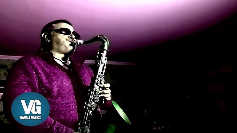 Своя игра. Their game. ARTURO. Tenor Sax. Smooth Jazz.