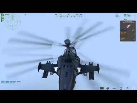 Arma 2 Operation Arrowhed Dayz Epoch Cassidy