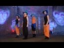 Cowboy Johnny   children's songs   kids dance songs by Minidisco