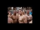️️ПриплылиВ. Путин назначил врио губернатора Приморского края Олега Кожемяко, бывшего СМОТ.mp4