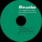Bonobo альбом Nightlite