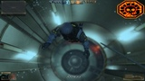 Cross Fire 2 China (CrossFire HD) Kukri on Submarine (SPECIAL WEAPON MODE) !