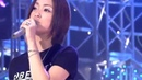 Aya Ueto - Pureness