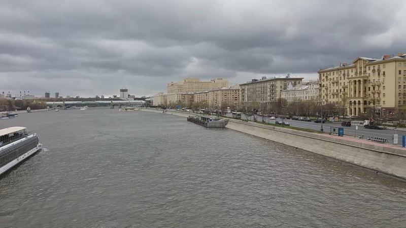 20180426_165848.mp4 Крымский мост