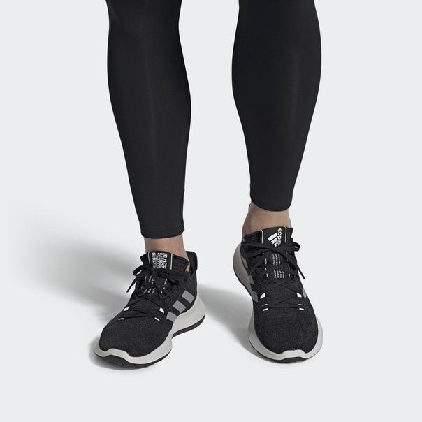 Кроссовки для бега Purebounce