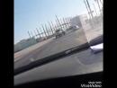 XiaoYing_Video_1537461044033.mp4