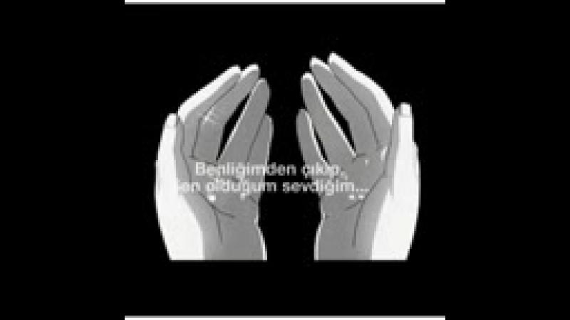 Beni SEVİYORUM SEN EN GÜZEL DUAMSIN_144p.3gp
