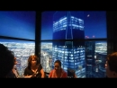 One World Trade Center Elevator Animated Show New York