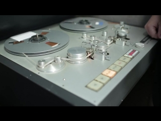 The beatles (white album) anniversary releases - giles martin  sam okell