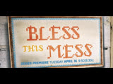 Bless This Mess | Season 1 | Official Trailer | [PhysKids]