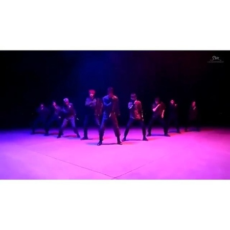 Emma_real_exol video