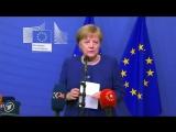 EU-Gipfel zur Fl