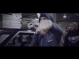Conor McGregor vs Khabib Nurmagomedov Official Promo-Release UFC 229