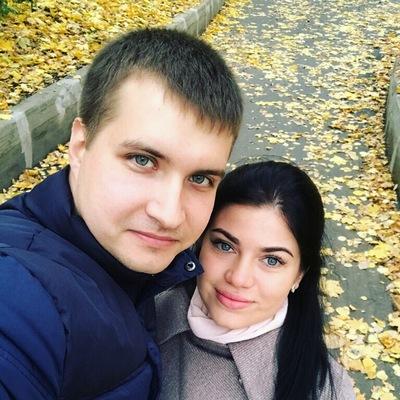 Артём Минаев