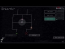 The NeptooN Ultimate Custom Night FNAF 7 Прохождение 4 ✅ ЧО ПАЦАНЫ АНИМЕ