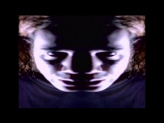 Bomb The Bass - Bug Powder Dust (1994)