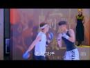 180731 LuHan @ Sweet Combat EP.16 Trailer