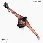 Alonzo альбом 100 %