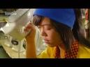 Вся Жизнь Завод! Завод в Китае Как Город! Дискавери документальные фильмы