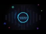 [ #SoundCloud ] Artur-Vegas