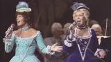 ABBA Dancing Queen Royal Swedish Opera 1976 HQ