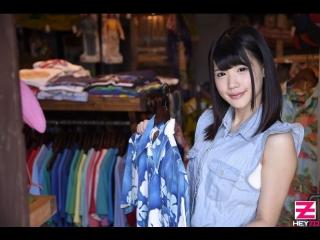 Aoi shirosaki [pornmir, японское порно вк, new japan porno, uncensored, all sex, blowjob, public, doggy style, cream pie]