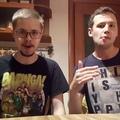 @sergeybelyaevs on Instagram Glazov beatbox sessions @beatfout_bbx #glazov#esh#beatbox