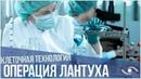 Операция Лантуха: макулодистрофия, атрофия зрительного нерва и прогрессирующая близорукость (миопия)