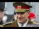 Зачем Россия отправляла Ту 160 в Венесуэлу Генерал Антс Лаанеотс