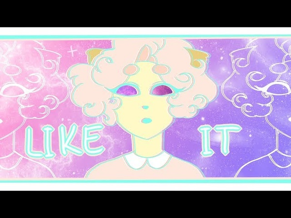 ★Like It★【ORIGINAL MEME】