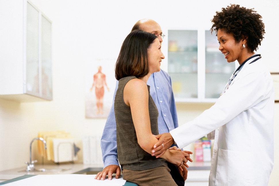 Как выбрать хорошего врача?