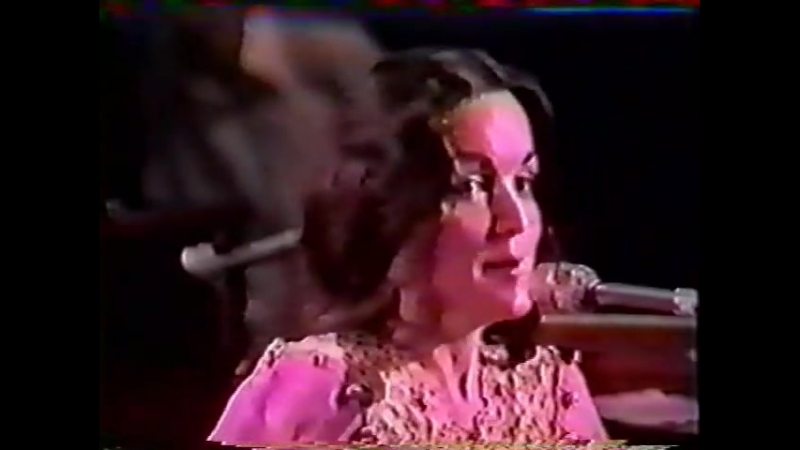 Mahavishnu Orchestra - Smile of the Beyond (Montreux, 1974)