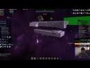 Avorion Первый Крейсер Расширяем Владения 2 Beta