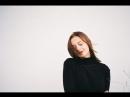 Честное интервью Леры Яскевич