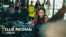Ellie Prohan Hip Hop RB Mix   Boiler Room Sounds Like London