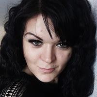 Елена Танрывердиева фото