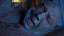 Стражи Галактики 2 - Дракс - Лучшие моменты с Драксом