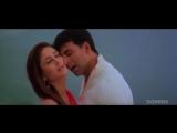 Akshay Kumar &amp Kareena Kapoor -Arabic Romantic