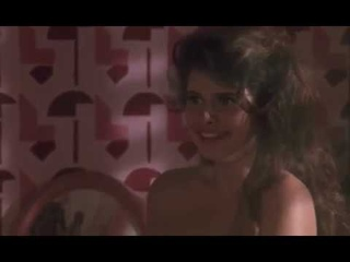 Paprika Full Erotic Italian Movie (1991)