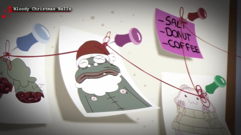 Peepoodo.and.the.Superfuck.Friends.S01E12.A.Christmas.Crime.Part1