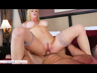 Alexis fawx - dirty wives club 14