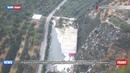 Израиль уничтожает тоннели Хезболлы на границе с Ливаном