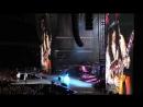 Guns N' Roses - Sweet Child O Mine (Göteborg, Ullevi 2018)