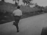 Broma pesada / Сложная шутка (1927)