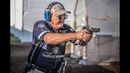 **TRAINING** Recoil control w/my S W M P Competition Pistol