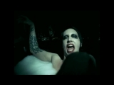 Marilyn Manson - (s)AINT (Original + Alternative Version) (2003)